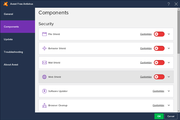 Avast deleted my files  Can I recover them? | Starus Recovery
