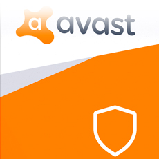 Avast deleted my files. Can I recover them?