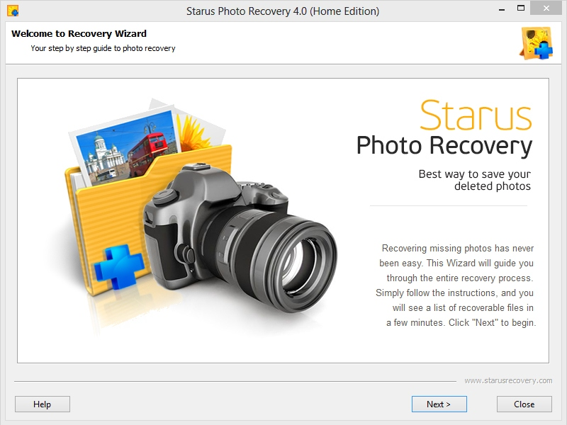 recover, undelete, unerase, restore, uneraser, photo, image, picture, deleted, lost, ntfs, fat, files, hdd, data, get back, data recovery, undelete software, unerase software, undelete program, fat recovery, ntfs recovery, unerase ntfs, unerase fat